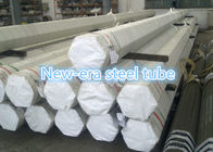 A335 P12 Cold Drawn Alloy Steel Seamless Boiler Tubes