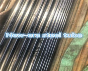Sa-213t22 T11 T91 High Pressure Steel Tubing Seamless For Boiler Good Performance