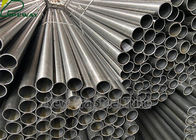 Cold drawn Precision Mechanical Seamless Steel Pipes